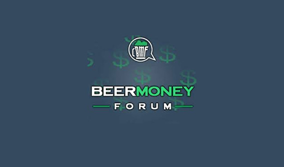 Beer Money Forum Review, Tips and Tricks to earn BMF coins