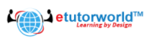 etutorworld online tutoring