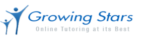 growingstars online tutoring