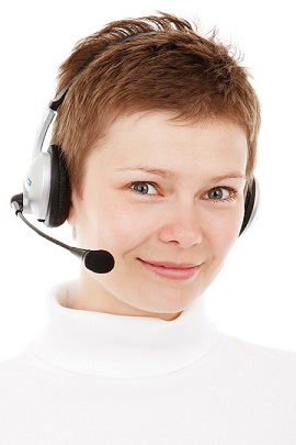 what is virtual assistant