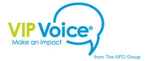 vipvoice surveys for kids