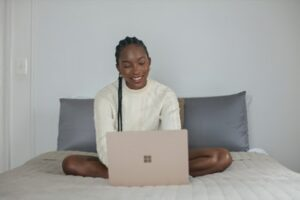 Time-saving work from home jobs for self-learners