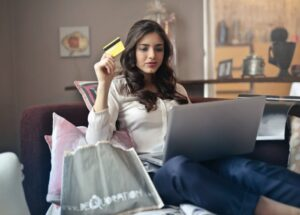 Smart Tips to Save Money by Online Shopping